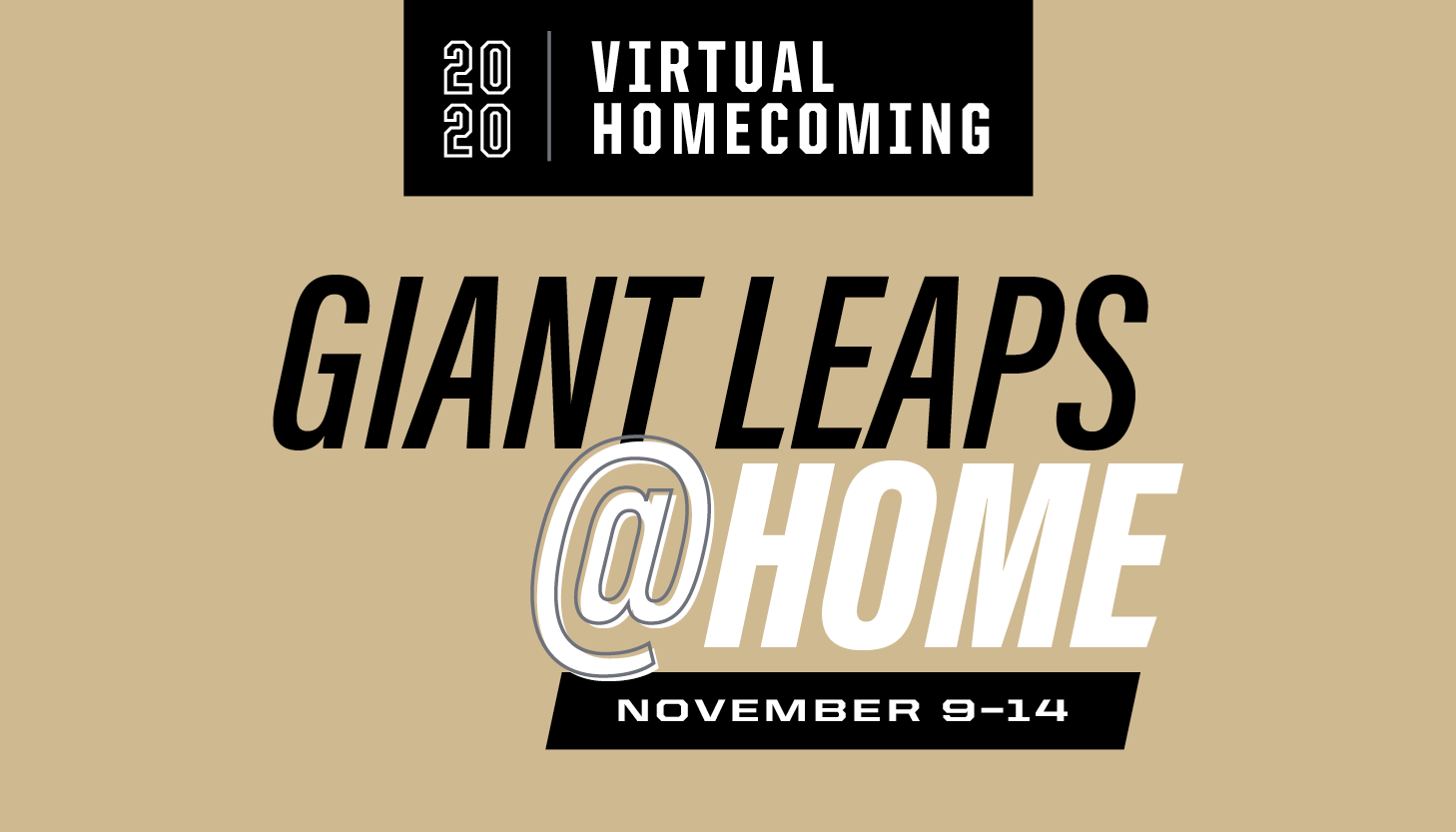 20_EVNT_Virtual Homecoming logo_Digital_Gold bkg.png