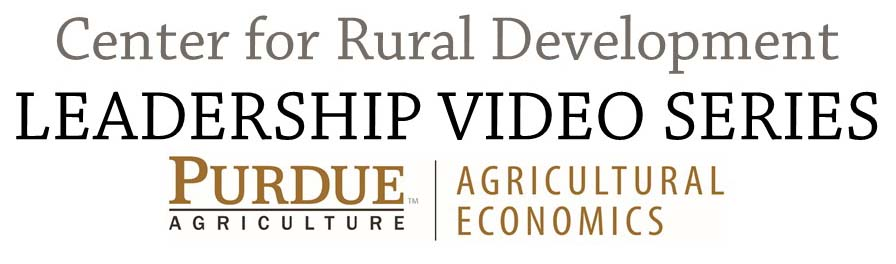CRD_Video_Leadership_Series_Website.jpg