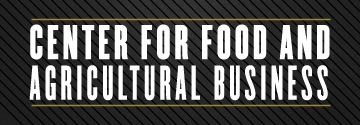 Click here to visit the Purdue-CME Ag Economy Barometer