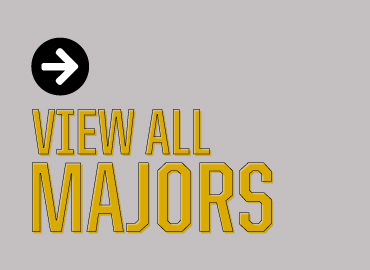 View all Majors